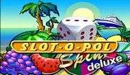 Игровой автомат Slot-o-Pol Deluxe бесплатно онлайн