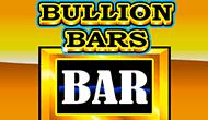 Bullion Bars