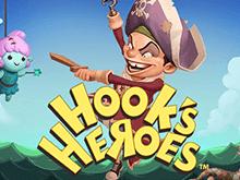 Hook's Heroes